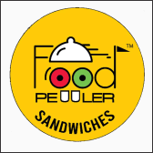 foodpeddler logo