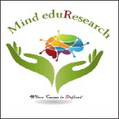 mind eduResearch logo